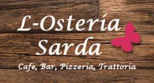 Pizzeria L-Osteria Sarda